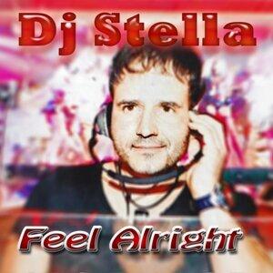 DJ Stella 歌手頭像