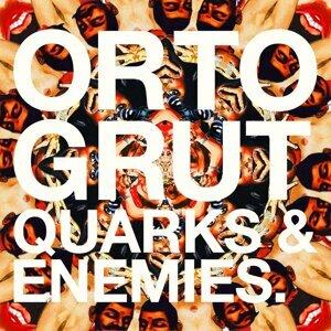 Orto Grut 歌手頭像
