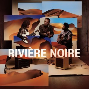 Riviere Noire 歌手頭像