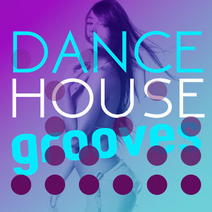 EDM Dance Music, Dance Hits, Deep Electro House Grooves 歌手頭像