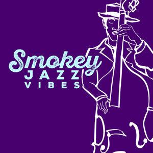 Smokey Jazz Vibes 歌手頭像