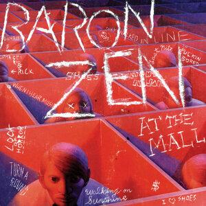 Baron Zen 歌手頭像