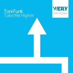 Toni Funk 歌手頭像