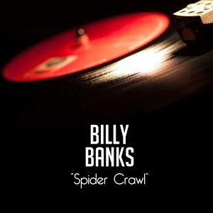 Billy Banks And His Orchestra 歌手頭像