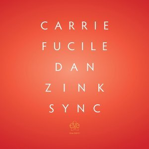 Carrie Fucile and Dan Zink 歌手頭像