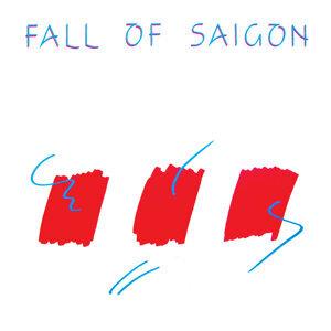 Fall of Saigon 歌手頭像