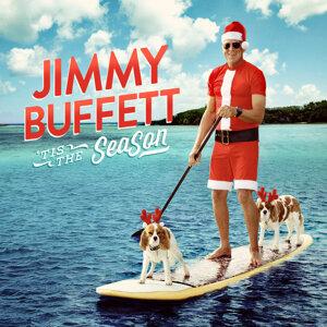 Jimmy Buffett 歌手頭像