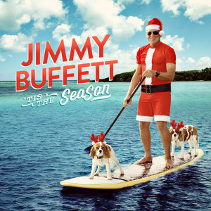 Jimmy Buffett 歌手頭像