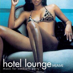 Hotel Lounge Sound 歌手頭像