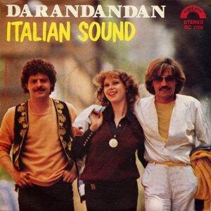 Italian Sound 歌手頭像