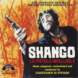 Gianfranco Di Stefano 歌手頭像