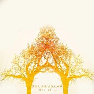 SolarSolar 歌手頭像