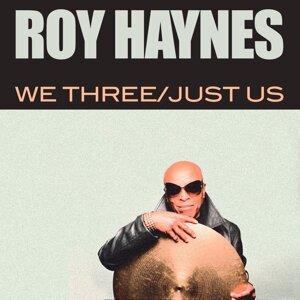 Roy Hanes 歌手頭像