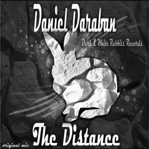 Daniel Daraban 歌手頭像