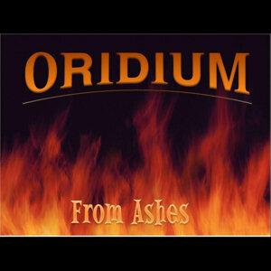 Oridium
