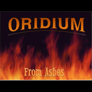 Oridium 歌手頭像