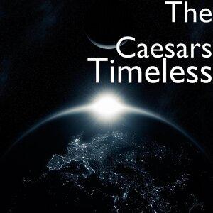 The Caesars 歌手頭像