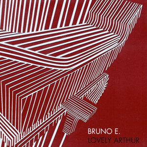 Bruno E 歌手頭像