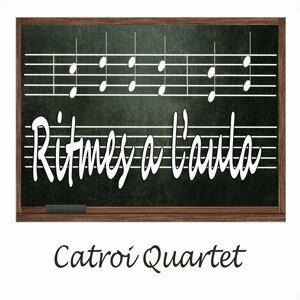 Catroi Quartet 歌手頭像