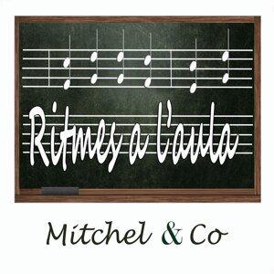 Mitchel & Co 歌手頭像