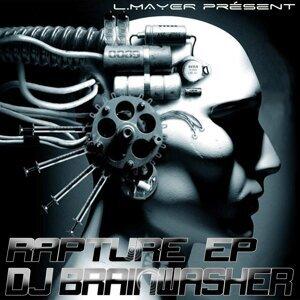 DJ Brainwasher 歌手頭像