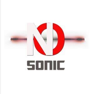 N.O.SONIC 歌手頭像