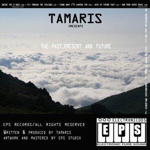 Tamaris 歌手頭像