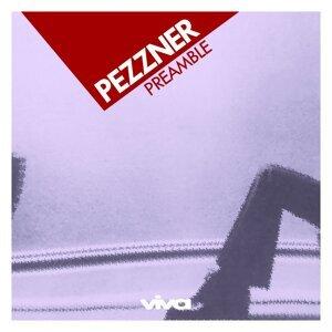 Pezzner 歌手頭像
