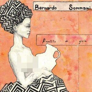 Bernardo Sommani 歌手頭像