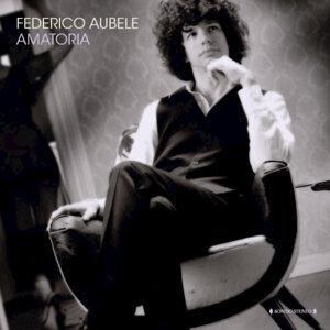 Federico Aubele 歌手頭像