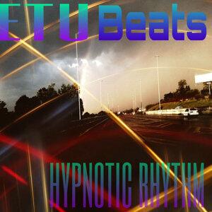 Etu Beats