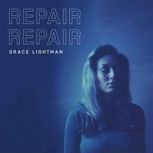 Grace Lightman 歌手頭像