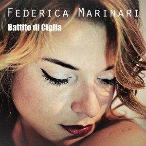 Federica Marinari 歌手頭像