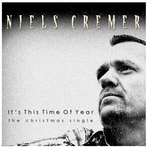 Niels Cremer