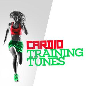 Cardio Training 歌手頭像