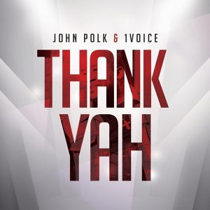 John Polk, 1voice 歌手頭像