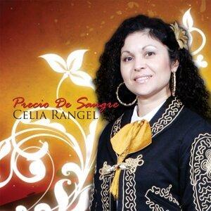 Celia Rangel 歌手頭像