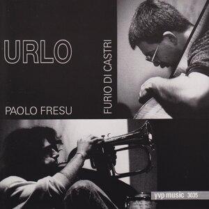 Furio Di Castri, Paolo Fresu 歌手頭像