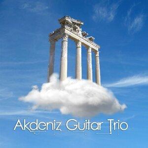 Akdeniz Guitar Trio 歌手頭像