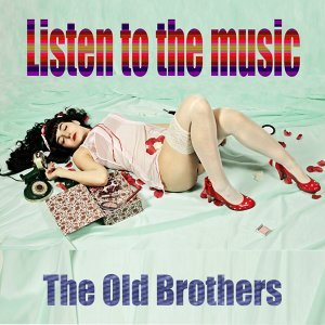 The Old Brothers 歌手頭像