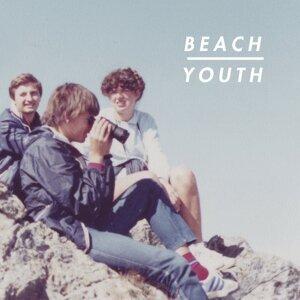 Beach Youth 歌手頭像