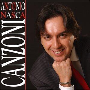 Antonio Nasca 歌手頭像