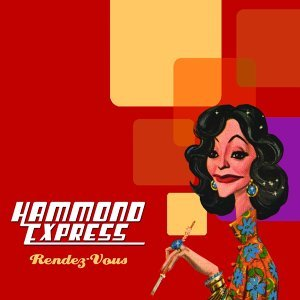 Hammond Express