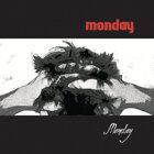 Hey Monday(星期一樂團)