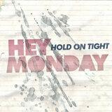 Hey Monday (星期一樂團) 歌手頭像
