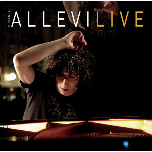 Giovanni Allevi 歌手頭像