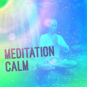 Meditation Calm 歌手頭像