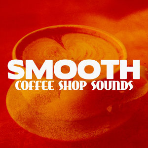 Jazz Coffee Shop