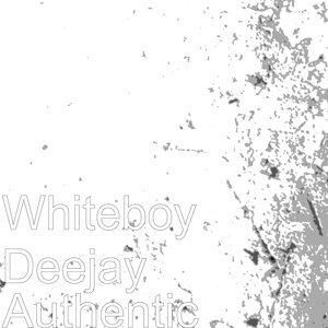 WhiteBoy DeeJay 歌手頭像