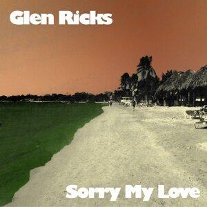 Glen Ricks 歌手頭像